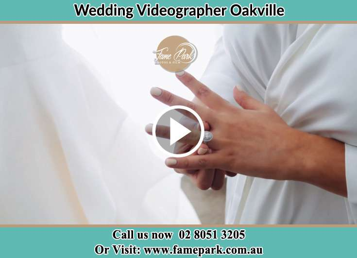 Bride wedding ring Oakville NSW 2765